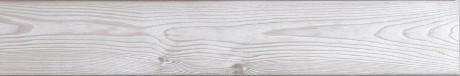 Wood dream light gray 15x90 - Hansas Plaadimaailm