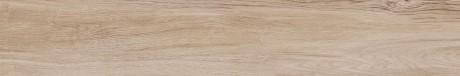 Wood dream almond 15x90 - Hansas Plaadimaailm