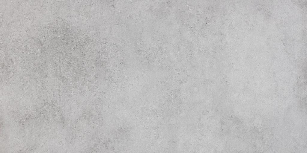 Cement gray colored 60x120 - Hansas Plaadimaailm
