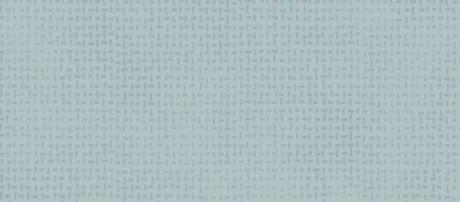 Lightplay decor pastel blue matt 1583-PW40 rect. 30x60 I sort - Hansas Plaadimaailm