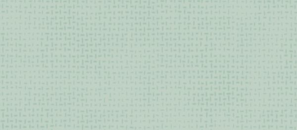 Lightplay decor velvet leaf matt 1583-PW50 rect. 30x60 I sort - Hansas Plaadimaailm