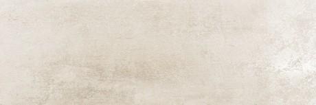 Cooper marfil rect. 30x90 - Hansas Plaadimaailm