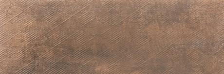 Dekoor DC Cooper oxido rect. 30x90 - Hansas Plaadimaailm