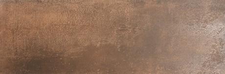 Cooper oxido rect. 30x90 - Hansas Plaadimaailm