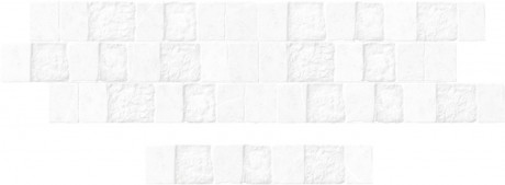Soul white 8x44,25 - Hansas Plaadimaailm