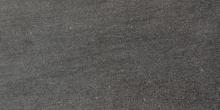 Crossover anthrazit relief 2612-OS9R R11/B rect. 30x60 II sort - Hansas Plaadimaailm