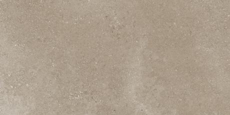 JÄÄK Hudson clay matt 2576-SD7M R10/B rect. 30x60 II sort - Hansas Plaadimaailm
