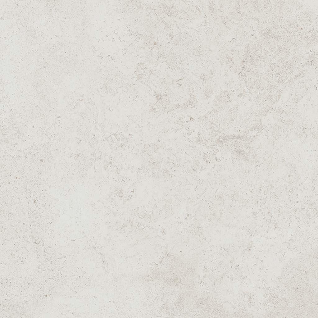 Hudson white sand 2577-SD1B R10/A rect. 60x60 II sort - Hansas Plaadimaailm