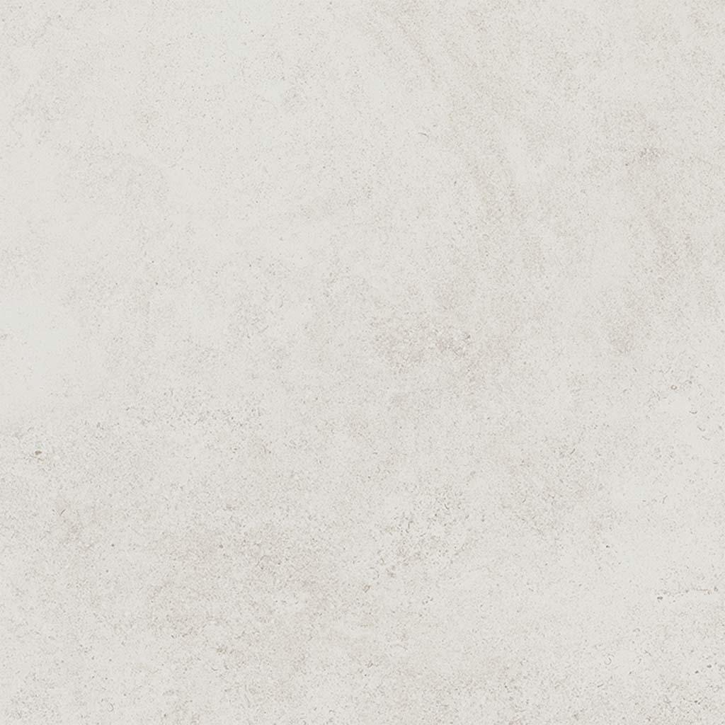 Hudson white sandstruktur 2577-SD1M R10/B rect. 60x60 II sort - Hansas Plaadimaailm