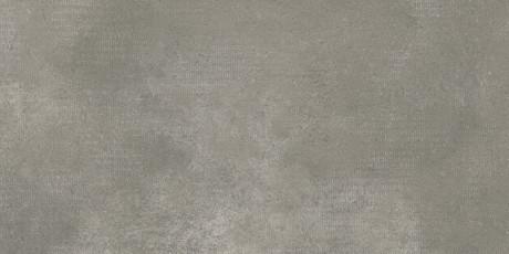 Falconar carbon matt 2730-AB90 R10 rect. 60x120 II sort - Hansas Plaadimaailm
