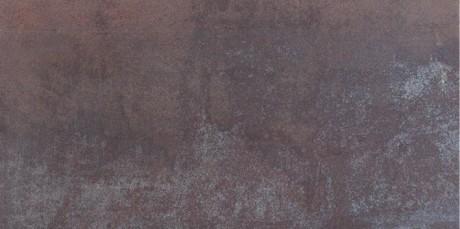 JÄÄK Okside 06600110 30x60 - Hansas Plaadimaailm
