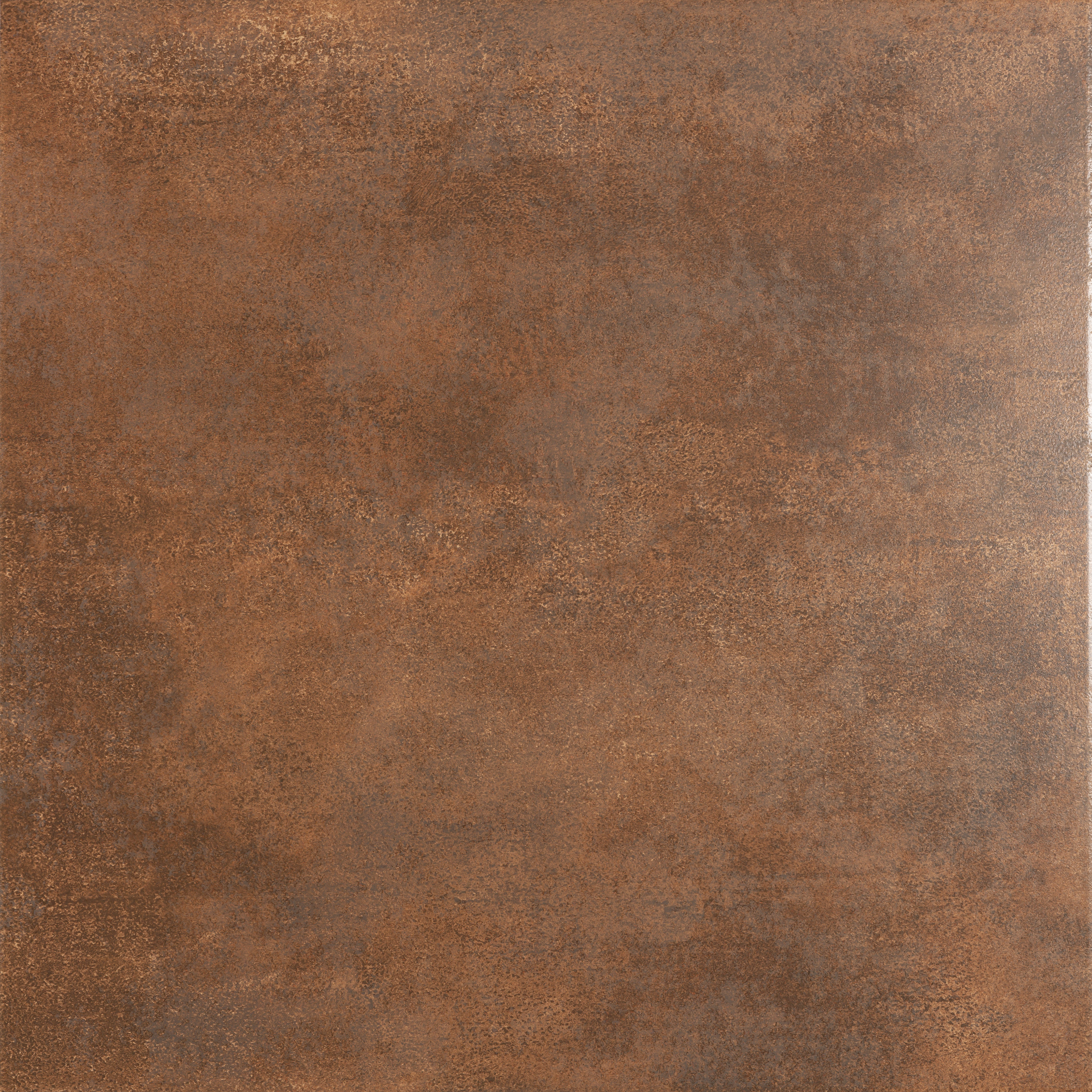 Cooper oxido R9 60x60 - Hansas Plaadimaailm