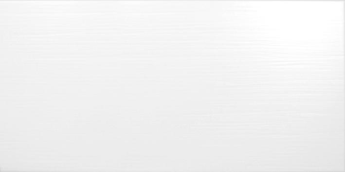 JÄÄK Wood weiss matt WOD91 30x60 II sort - Hansas Plaadimaailm