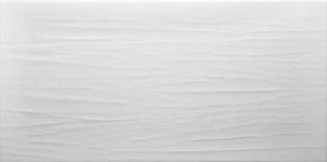 Alterra weiss matt ATE91A 30x60x0,8 II sort - Hansas Plaadimaailm