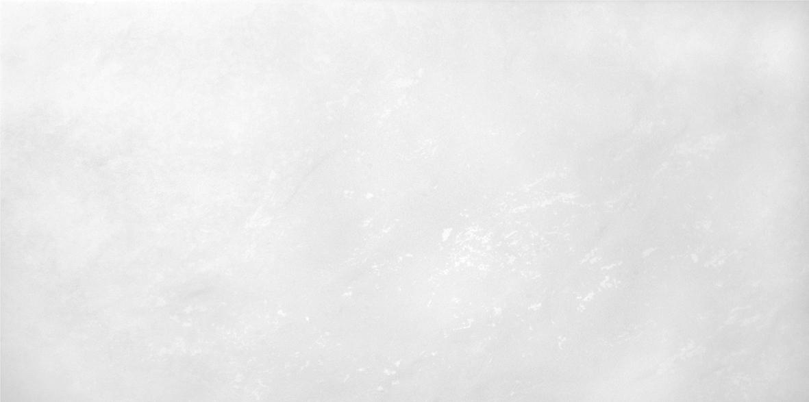 Djerba weiss matt rustikal DJE91 30x60 II sort - Hansas Plaadimaailm