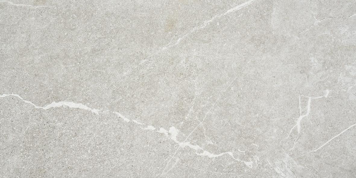 Slipstop Bodo grey mate R11 30x60x0,87 - Hansas Plaadimaailm