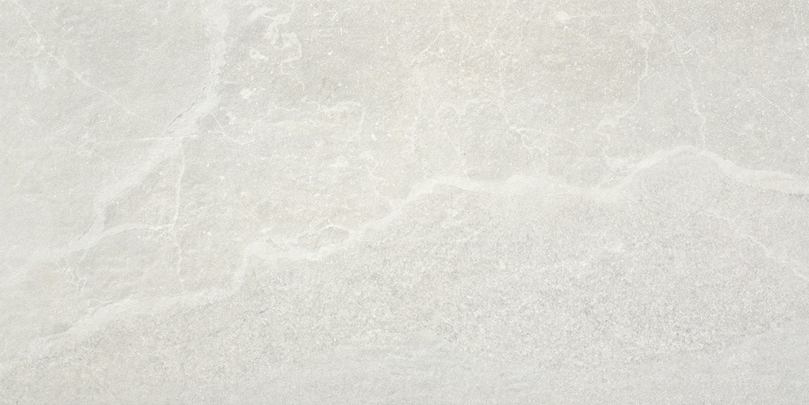 Slipstop Bodo white mate R11 30x60 - Hansas Plaadimaailm
