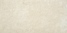 Slipstop Bodo beige mate R11 30x60 - Hansas Plaadimaailm