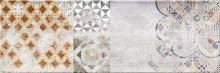 Dekoor Nube perla 20x60 - Hansas Plaadimaailm