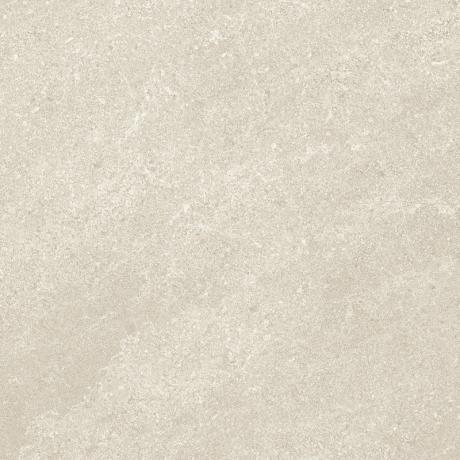 Alta ivory matt 2570-RZ10 R10 rect. 60x60 II sort - Hansas Plaadimaailm