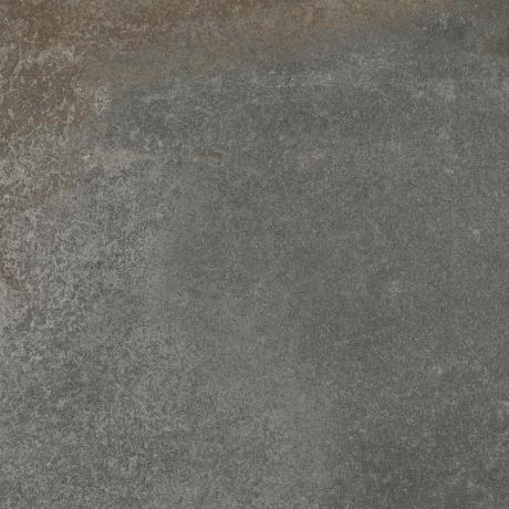 Tucson black rock 2932-RN90 R10/A rect. 60x60 - Hansas Plaadimaailm