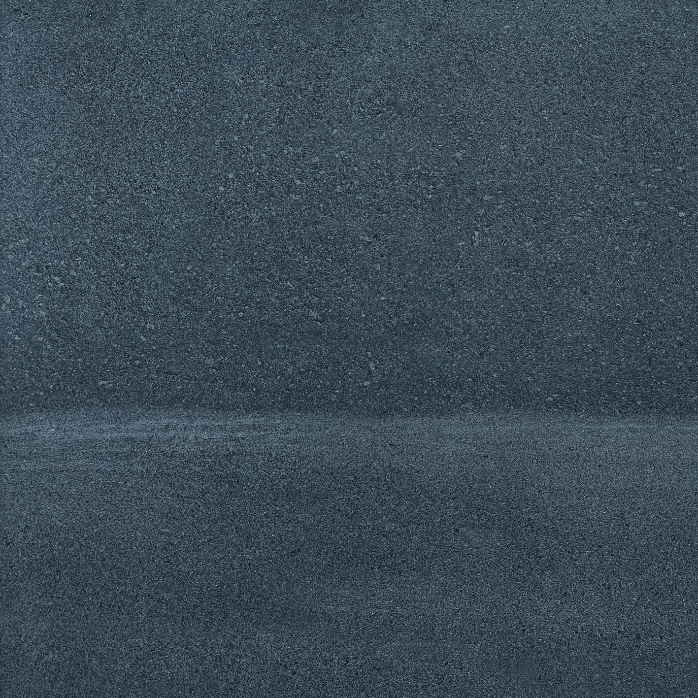 JÄÄK Tecno Stone anthrazit TST235 R10 rect. 60x60 II sort - Hansas Plaadimaailm