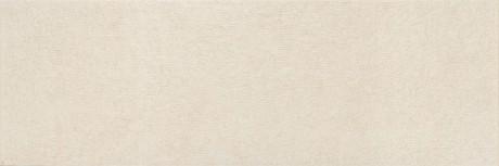 JÄÄK Select sand 180202 20x60x0,95 - Hansas Plaadimaailm