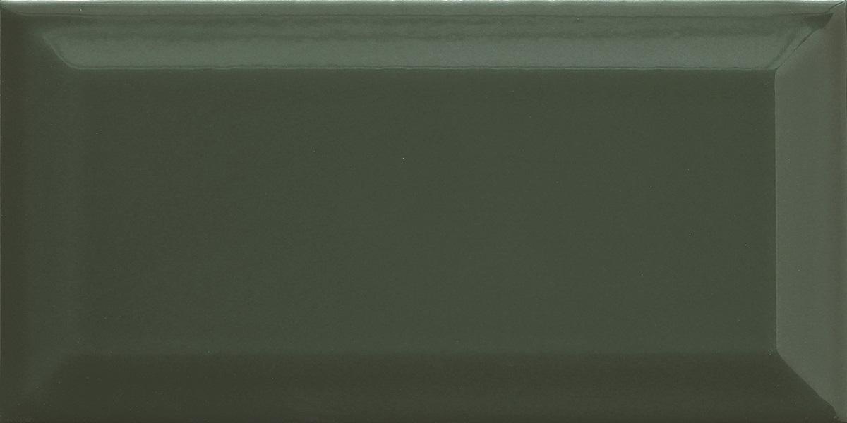 Metro emerald 880113 10x20 - Hansas Plaadimaailm