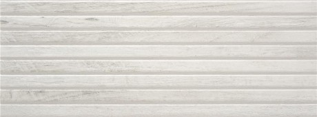 Tapiso grey mate rect. 33,3x90 - Hansas Plaadimaailm