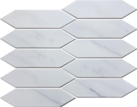 WHITE MARBLE MAUKW81003 R9 257,5x313 - Hansas Plaadimaailm