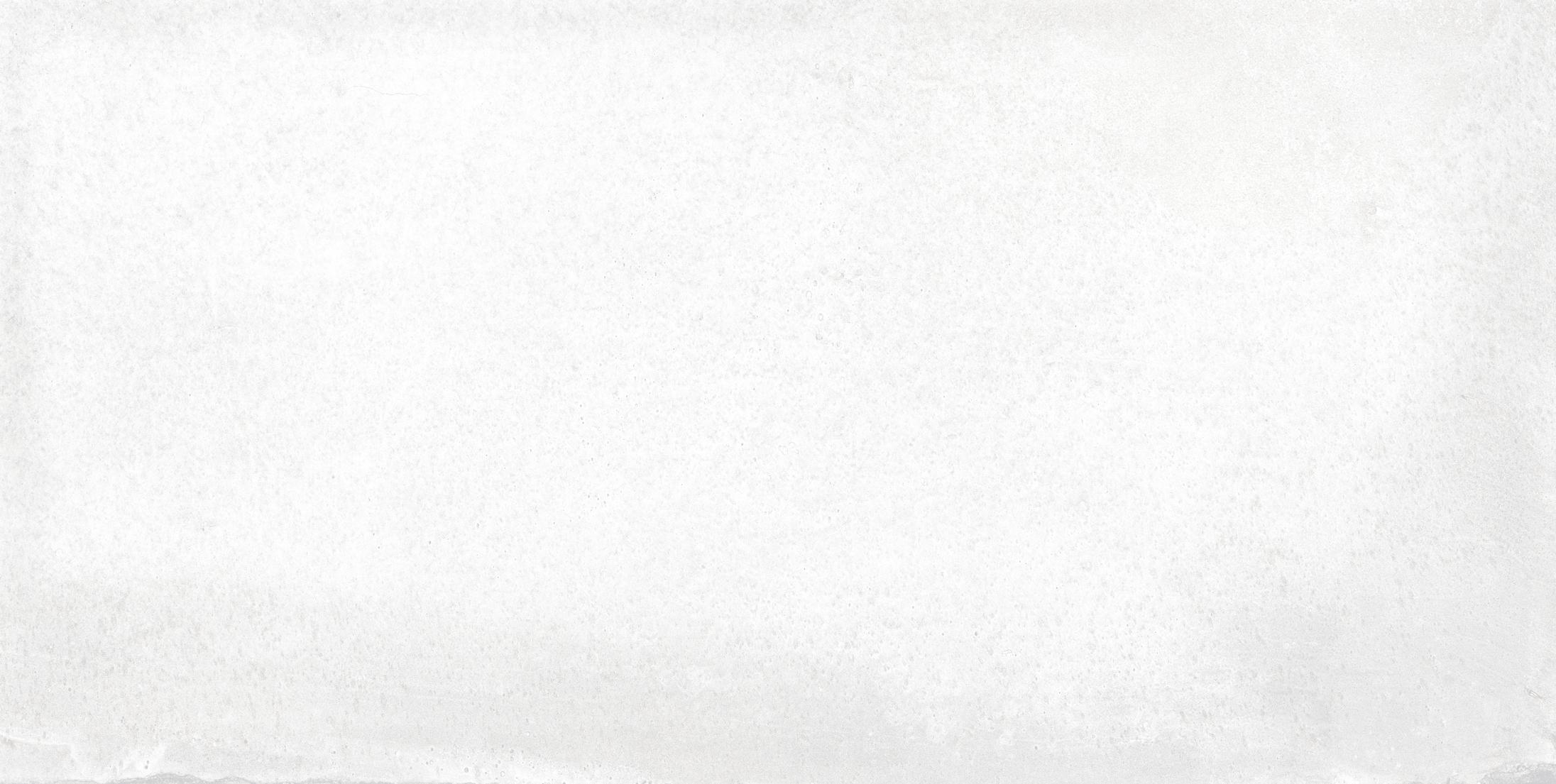 Cesa grau matt CES91 30x60 II sort - Hansas Plaadimaailm