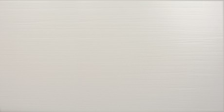 JÄÄK Cenno weiss matt strukt. CEN91 30x60 II sort - Hansas Plaadimaailm