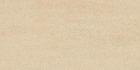 Lobby beige 2360-LO20 R10/A rect. 30x60 II sort - Hansas Plaadimaailm