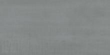 Metalyn oxide 2394-BM61 R10 rect. 30x60x1 II sort - Hansas Plaadimaailm
