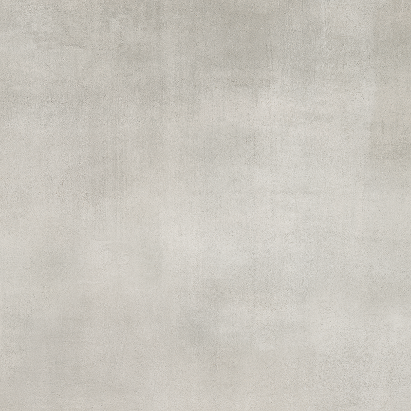 Spotlight grau matt 2660-CM6M R9 rect. 60x60x1 II sort - Hansas Plaadimaailm