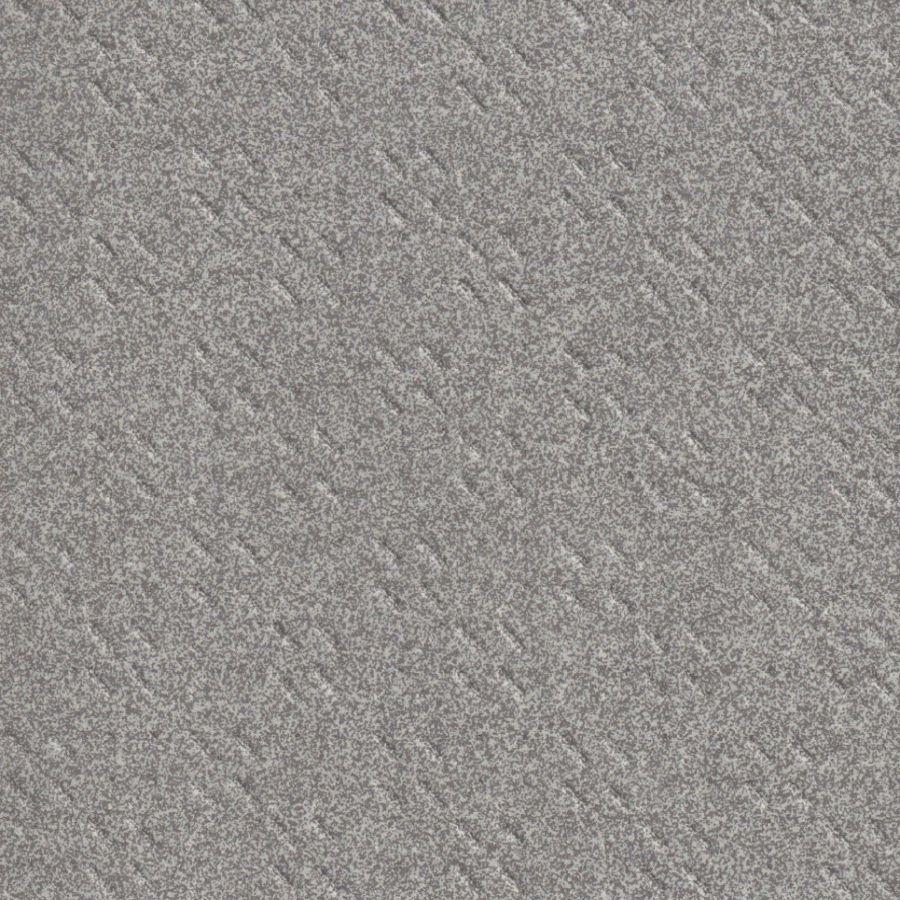 JÄÄK Cross grigio scuro 72442 R12V4 20x20 I sort - Hansas Plaadimaailm