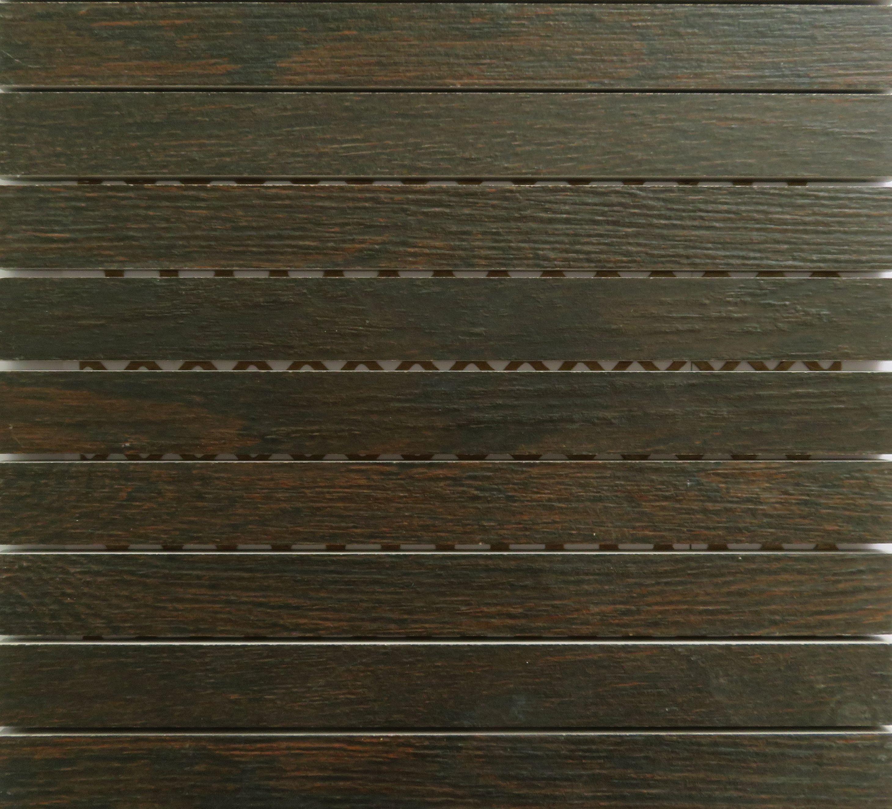 Mosaiik Nature side rotbraun 2148-CW80 R9/A rect. 30x30 I sort - Hansas Plaadimaailm