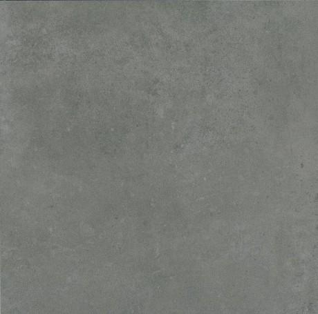 Luna cool grey 60x60x2cm R11 II sort - Hansas Plaadimaailm