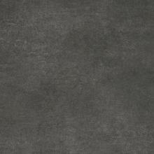 JÄÄK Rocky Art basalt 2839-CB90 R10 rect. 80x80 II sort - Hansas Plaadimaailm