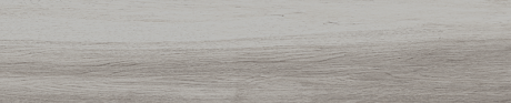 Tuxedo grey 2763-TX60 R9 rect. 30x120x1,1 - Hansas Plaadimaailm