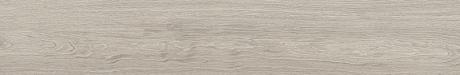 Tuxedo ivory 2762-TX10 R9 rect. 20x120x1,1 - Hansas Plaadimaailm