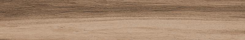 Tuxedo greige 2762-TX70 R9 rect. 20x120x1,1 - Hansas Plaadimaailm