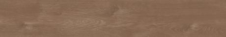 JÄÄK Oak Park cacao 2792-HR80 R9 rect. 20x120x1,1 - Hansas Plaadimaailm