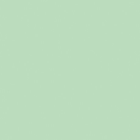 JÄÄK Colorvision medium softly green glossy 1190-B303 20x20 I sort - Hansas Plaadimaailm