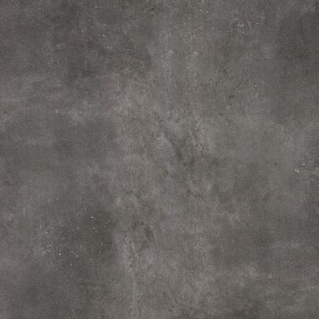 Mosaiik Mold basalt R9 9,7x9,7x0,75 - Hansas Plaadimaailm