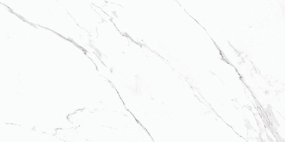 Statuario regal white rect. 60x120x0,9 - Hansas Plaadimaailm
