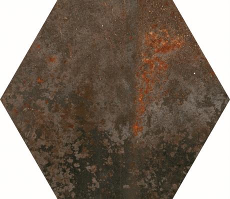 Polaris Hex 25x22 - Hansas Plaadimaailm
