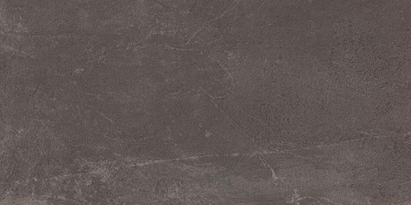 Klint anthrazit KLI935A R10/B rect. 30x60x0,8 II sort - Hansas Plaadimaailm