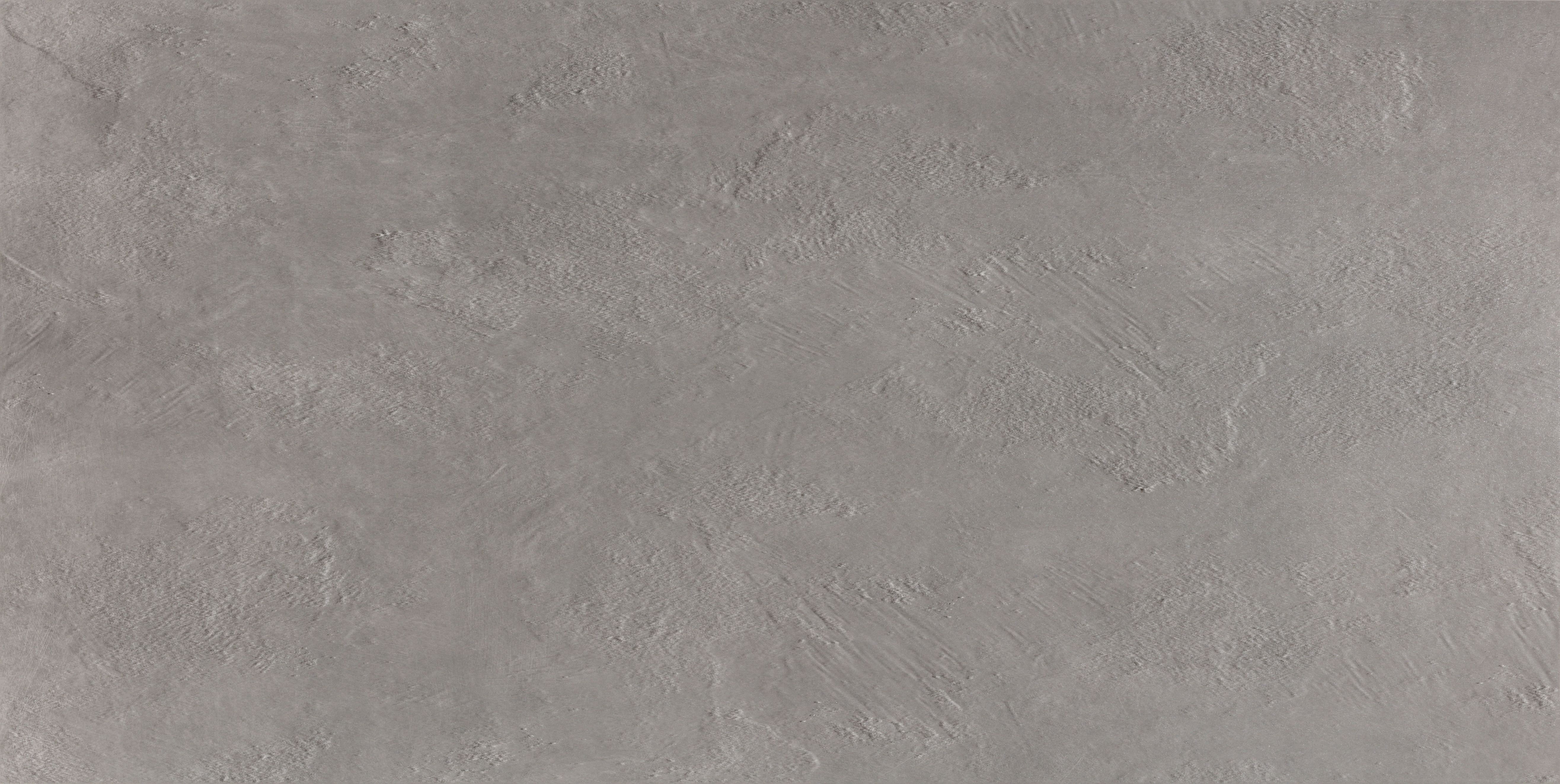 Newton silver mat R10/B rect. 30x60x0,95 - Hansas Plaadimaailm