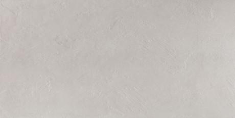 Newton white mat R10/B rect. 30x60 - Hansas Plaadimaailm
